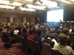 Unsat Conference1