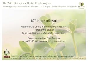 conf-invite-bris8-14
